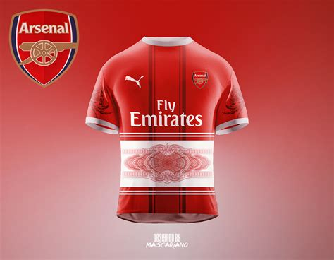 arsenal f c colouring book 2017 2018 the unofficial arsenal football club colouring book soccer football club colour therapy for adults children seniors books arsenal fc 2017 2018 concept kit on behance