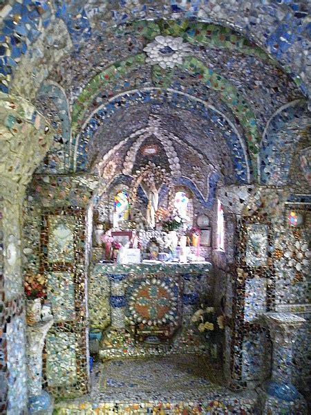 Guernsey Address Finder Alter Chapel Guernsey Mari S World