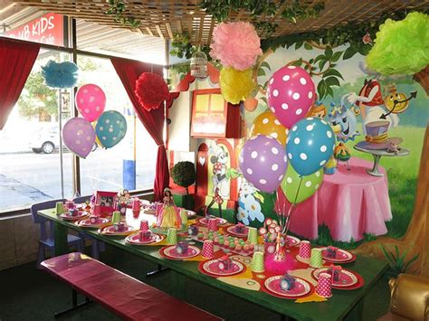 childrens themed party venue kids party rooms kids party rooms earlwood kids play