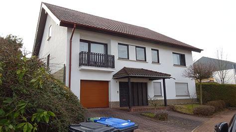 wohnungen in heusweiler herbert immobilien