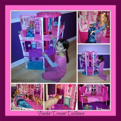 barbie doll house 2013 check mattel ca for barbie dreamhouse hotwheels fisher price thomas snymed
