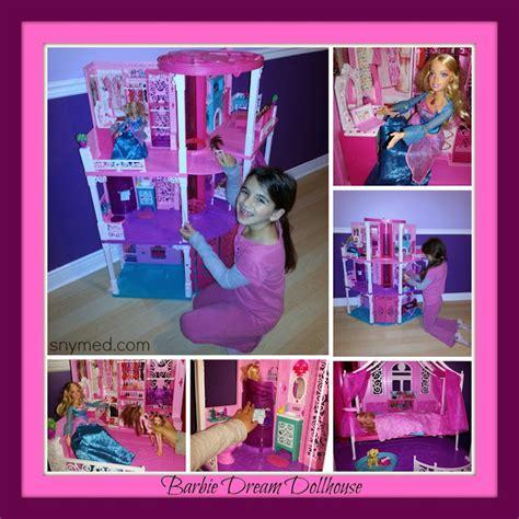 barbie doll house tour 2014 barbie dream house 2014 autos weblog