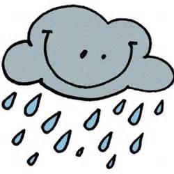 la pluie de ftp lapluiedeftp