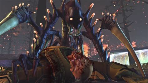 Enemy Within xcom enemy within free version pc
