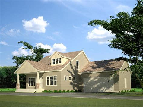 2012 house plans h267 cottage house plans in autocad dwg and pdf house plans
