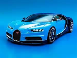 Bugatti Blue 2017 Bugatti Chiron Bows With 1 500 Horsepower Kelley