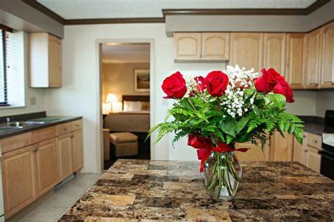 comfort inn utica comfort inn utica updated 2017 hotel reviews price