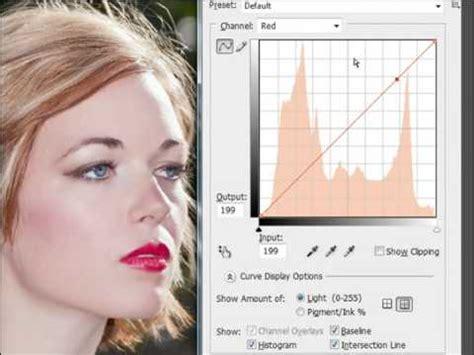 tutorial photoshop retoque fotografico profesional tutorial retoque fotogr 225 fico profesional doovi