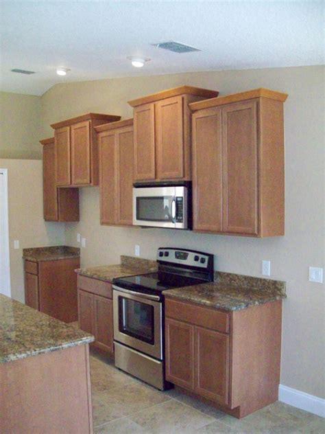 kitchen cabinets inc oxley cabinet warehouse inc jacksonville florida