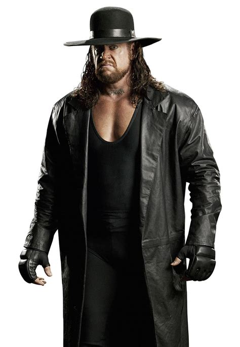 the undertaker undertaker cliparts