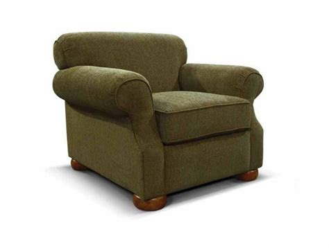 Recliner Chairs Melbourne by Furniture Melbourne Arm Chair Furniture What S Inside