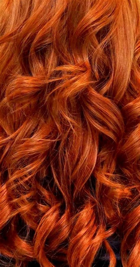 best drug store hair dye to cover greys best drugstore hair dye for grey hair 151 best images