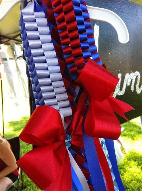box braid homecoming mum tutorial pin by greta martindale on homecoming mums pinterest