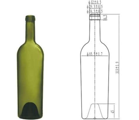 green liquor handling 750ml shaped green glass wine liquor bottles buy empty glass liquor bottle 750ml green glass