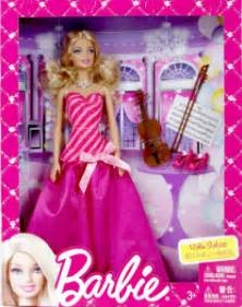 Girls Pink Bedroom Ideas can mattel make a comeback in china
