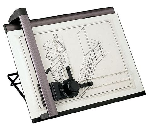 The Gallery For Gt Portable Drafting Table Alvin Portable Drafting Table