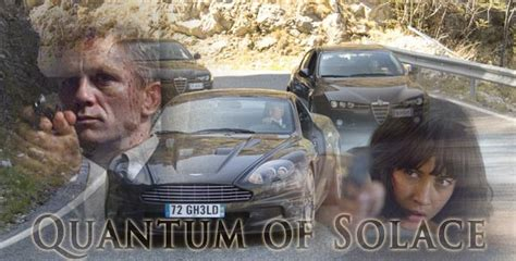 quantum of solace film trailer blog archives turbabitwall