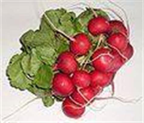 gotta alimenti proibiti dieta per eliminare l acido urico innatia it