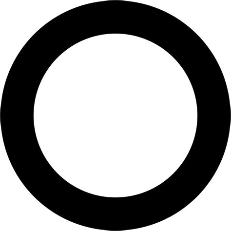 symbol for file asexual symbol svg wikimedia commons
