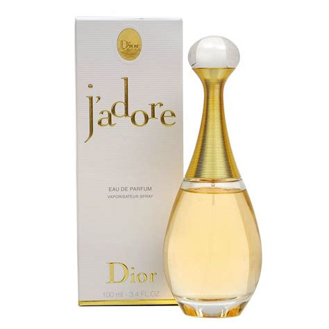 Parfum Jadore j adore by perfume for style faveable