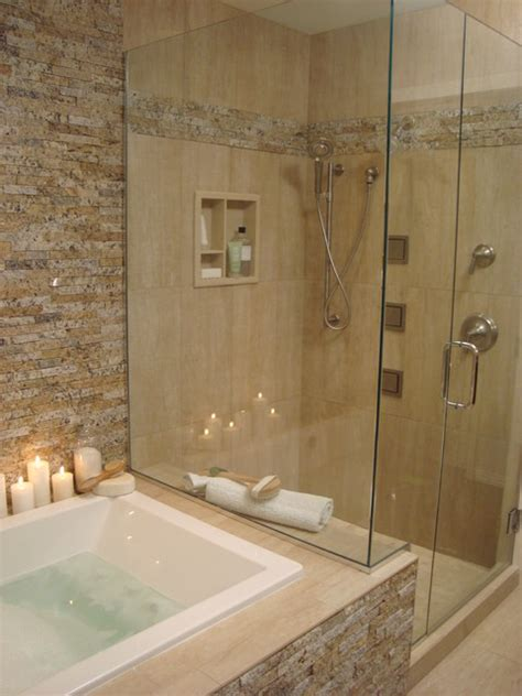 diy network bathroom ideas diy network hgtv bath crashers modern bathroom other