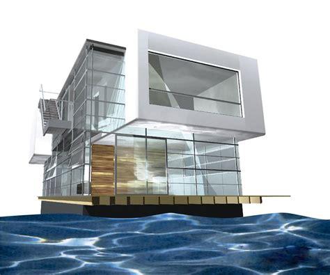 sausalito boat house boat house sausalito california 2000 sq feet nilus designs