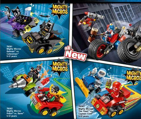Dc Set 1000 ideas about lego dc on lego lego