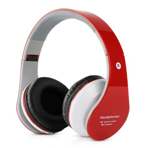 Headphone Portable Broadcore V2 1 Wireless Earphone Portable