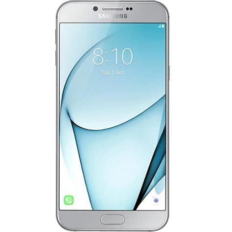 samsung galaxy a8 32gb 3gb ram telefoane mobile galaxy a8 2016 dual sim 32gb lte 4g