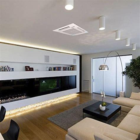 mitsubishi mini split ceiling mitsubishi mxz2b20na12018 18 000 btu 18 seer dual zone