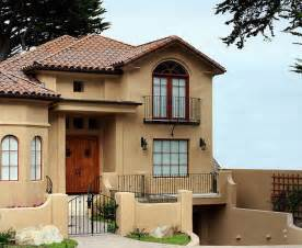 House Design Modern Classic by Classic Home Designs Modern Desert Homes