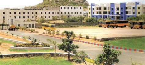 Hyderabad Central Mba by Holy Business School Admission Pgdm Pgdm Admission