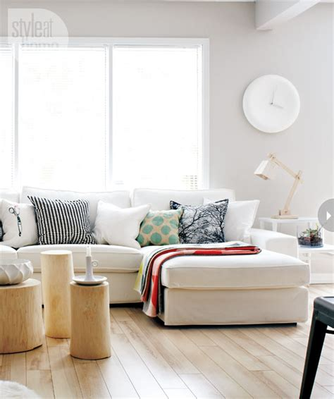 scandinavian style living room scandinavian style in canada by tara ballantyne jelanie
