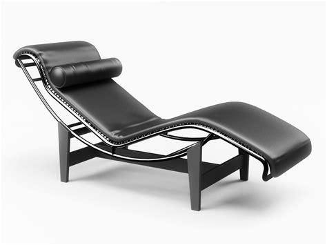 corbusier chaise lounge max chaise lounge le corbusier