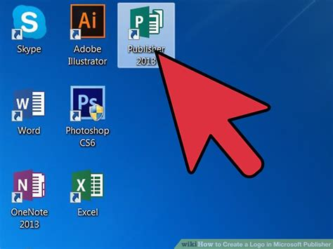why you should never use microsoft publisher for commercial print jobs