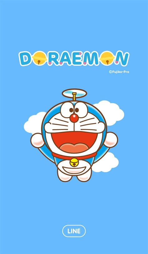 Doraemon Sky Iphone All Hp 17 best images about doraemon on and birthday cards