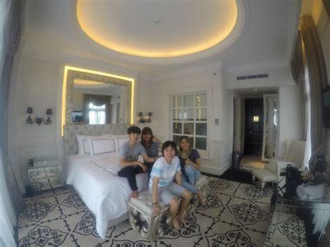 photojpg picture  lafayette boutique hotel