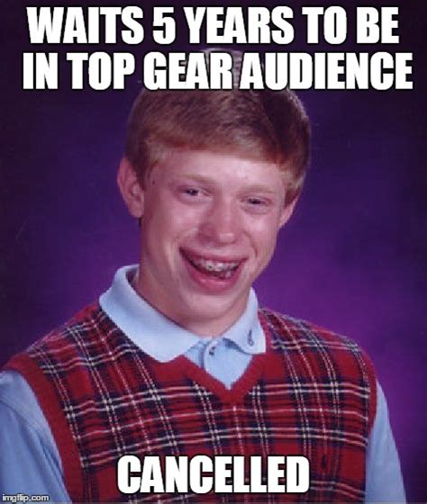 Top Gear Memes - top gear on hold imgflip