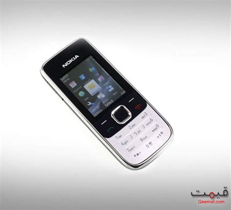 Hp Nokia Bbs nokia 2730 hairstylegalleries