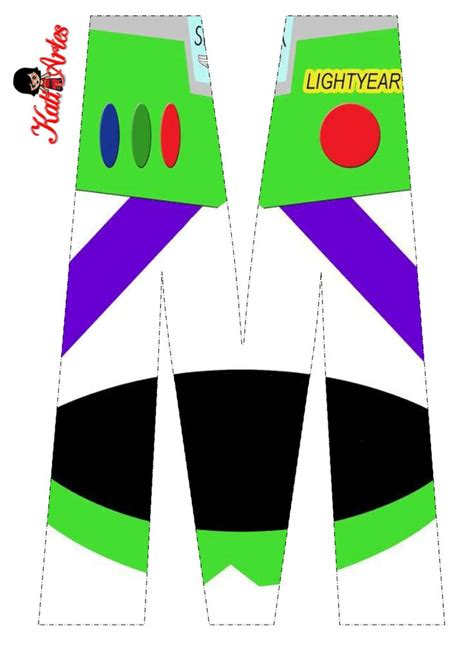 toy story buzz lightyear birthday party images  pinterest toy story party birthdays