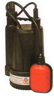 Pompa Celup 200 Watt pompa celup 100 watt wd 101ea sentral pompa solusi