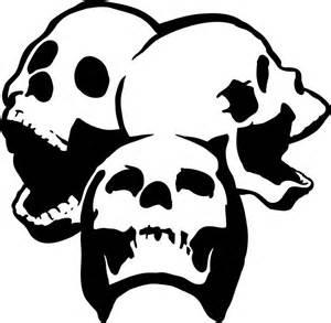 Disney Castle Wall Sticker 3 skull shaman stencil png all about pumpkins pinterest