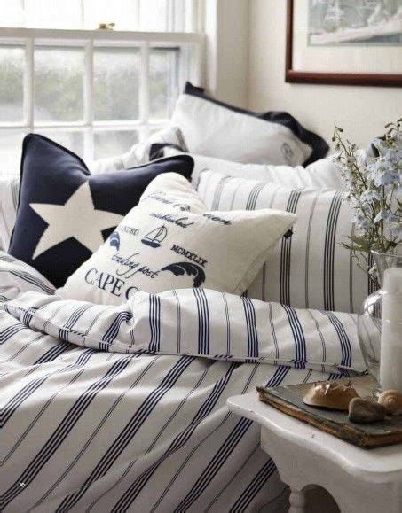 marine bedding nautical bedding sea house 2 pinterest