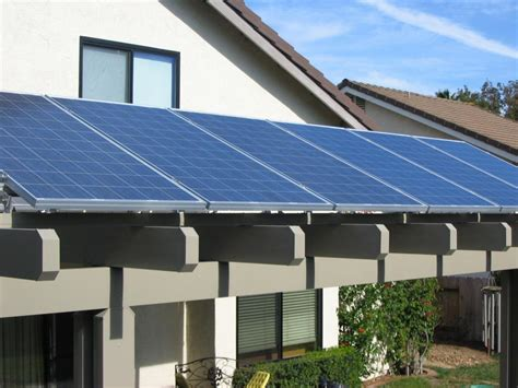 pictures for suncal solar inc in encinitas ca 92023