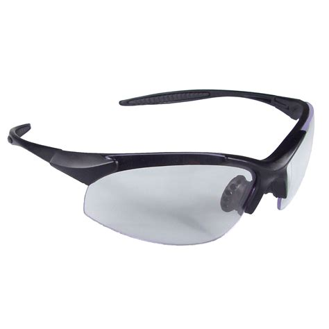 radians rad infinity lightweight safety eyewear