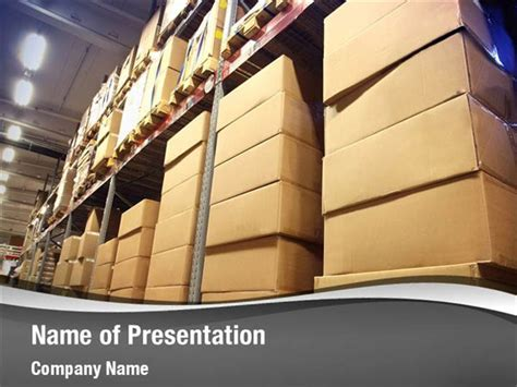warehouse layout ppt warehouse powerpoint templates warehouse powerpoint
