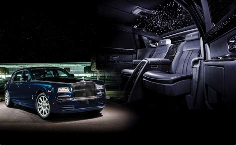 roll royce sky indulge in bespoke automobiles naples illustrated