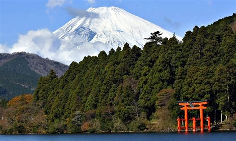 7 day tokyo vacation with airfare from friendly planet travel in groupon getaways