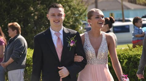 image gallery prom