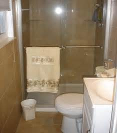 very small bathroom remodeling ideas pictures very small bathroom design ideas